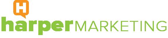 harper-logo-2