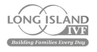 long-island-ivf-200