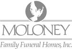 moloney-client