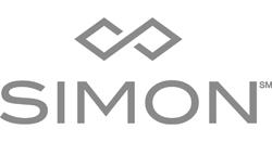 simon-client-300