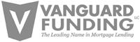 vanguard-client-200