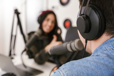 in-radio-studio-400