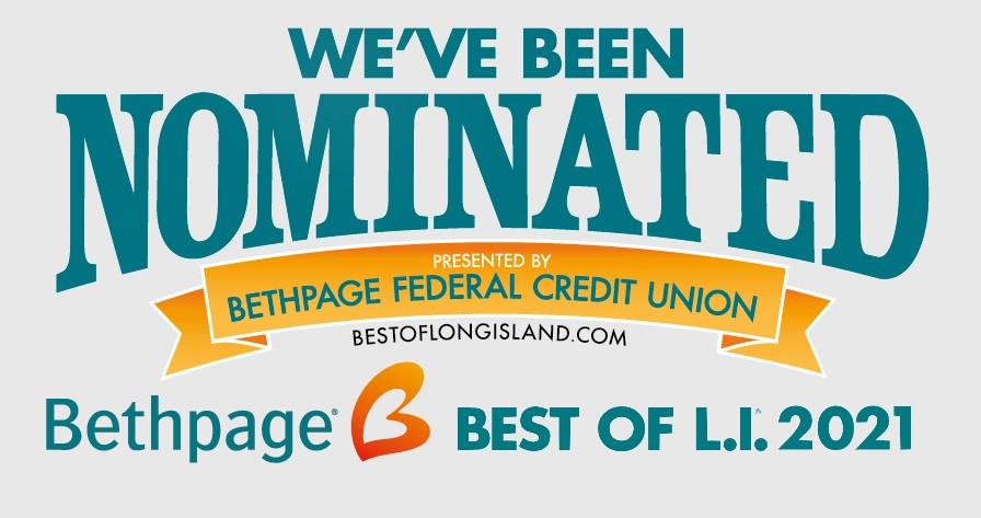 NominatedBLI